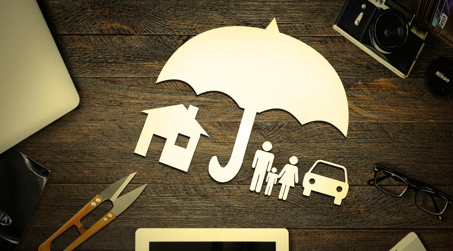 什么是投保人,给孩子买保险投保人写谁比较好