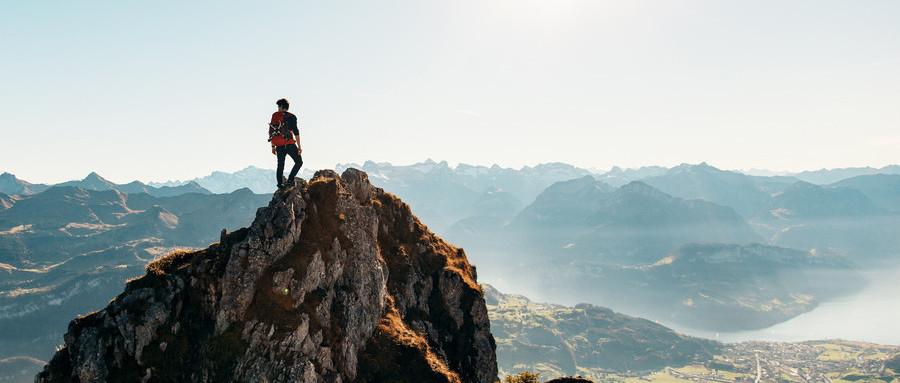 旅游意外险的特点是什么?应该如何购买?