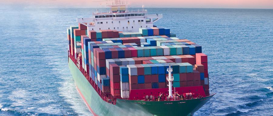 货运保险的理赔查勘步骤,货运保险的相关问题解答
