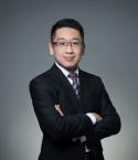 北京中宏保险保险代理人闫恺