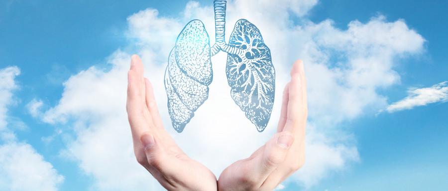 女性不抽烟为何也会高发肺癌 女性重疾有多重要