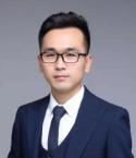 北京市泰康人寿保险代理人赵士奎