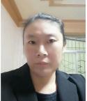 中国人寿王娜