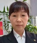 泰康人寿保险股份有限公司王欣