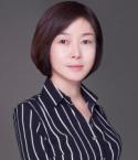 天津市大童保险销售服务有限公司保险代理人张守秀