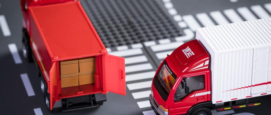 广西2车相撞让你重视到货车保险