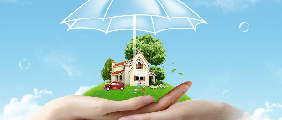 常见保险产品没法获赔的情况以及原因是什么
