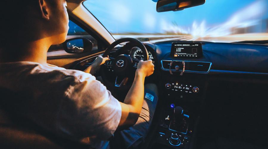 汽车车损险包括哪些内容,车损险必须购买吗