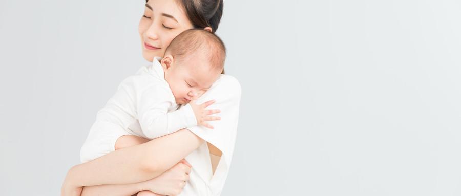 如何为宝宝购买重疾?购买宝宝重疾需要了解的事情