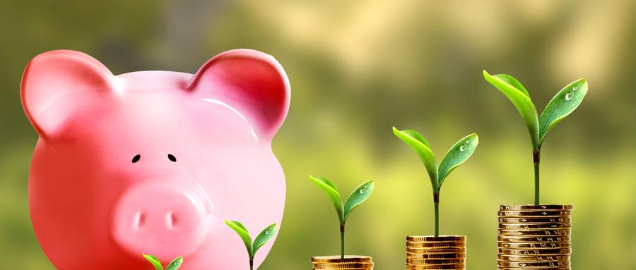 太平洋鑫满意年金保险值得购买?其主要卖点是什么?