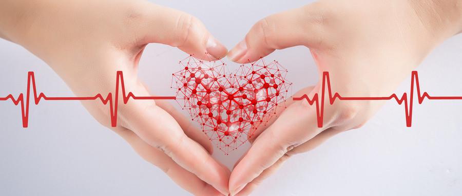 健康保险的给付方式以及特点介绍