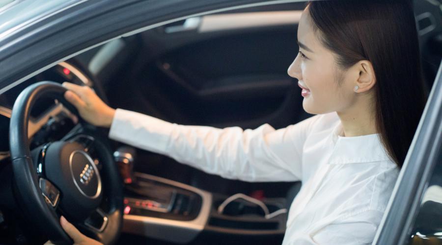 驾意险跟座位险的区别是什么?