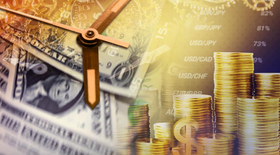 公积金贷款跟商业贷款之间的区别是什么?