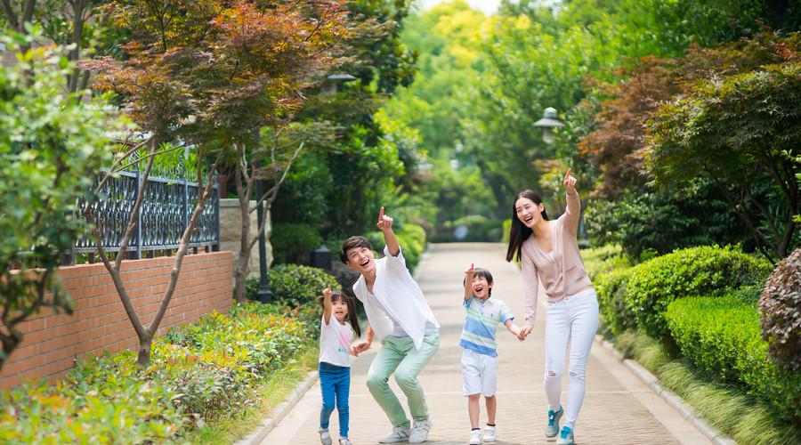 年金险和万能险有哪些区别,父母如何为子女投保年金险
