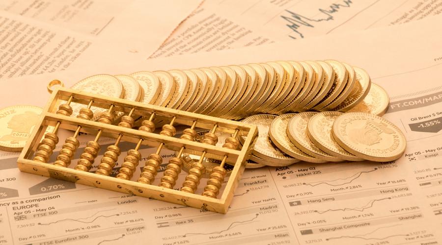 什么是两全保险,两全保险与年金保险的区别