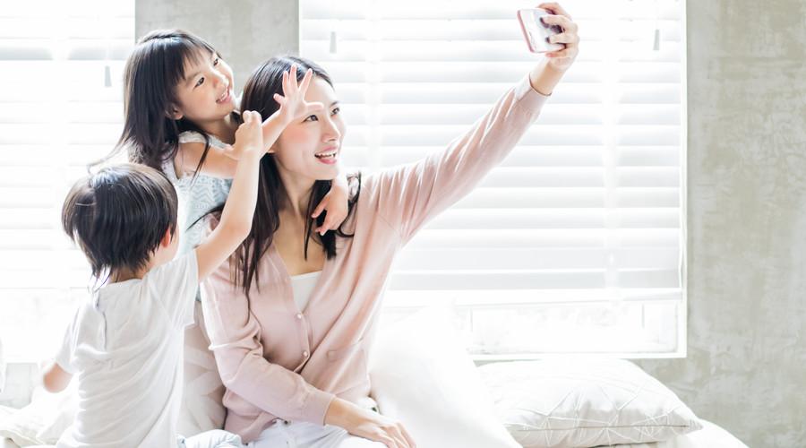 为什么要给女儿买保险,一位妈妈这样说