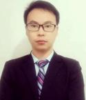 江苏苏州中国人保保险代理人刘凌