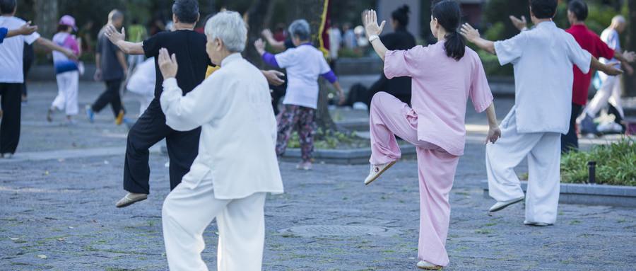 延迟退休方案什么时候出台?会有什么影响?