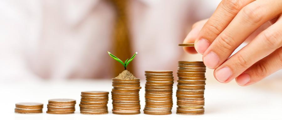 保险理财的种类有哪些?保险理财可以提前支取吗?