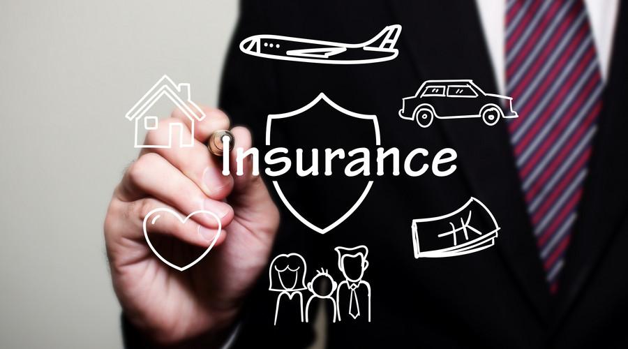 哪些情况保险会被用于抵债,买了保险是不是能避债避税