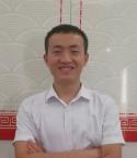 四川眉山中国人寿保险代理人邓庆程