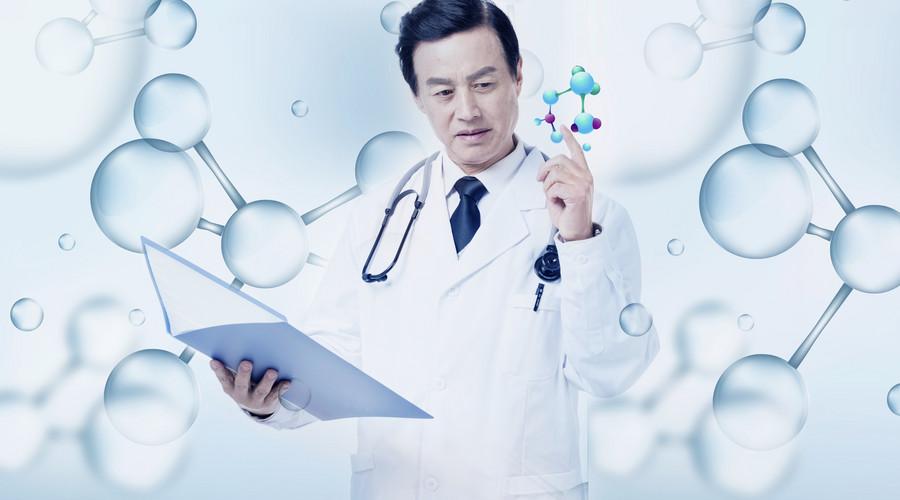 科普一下商业补充医疗保险的好处有哪些