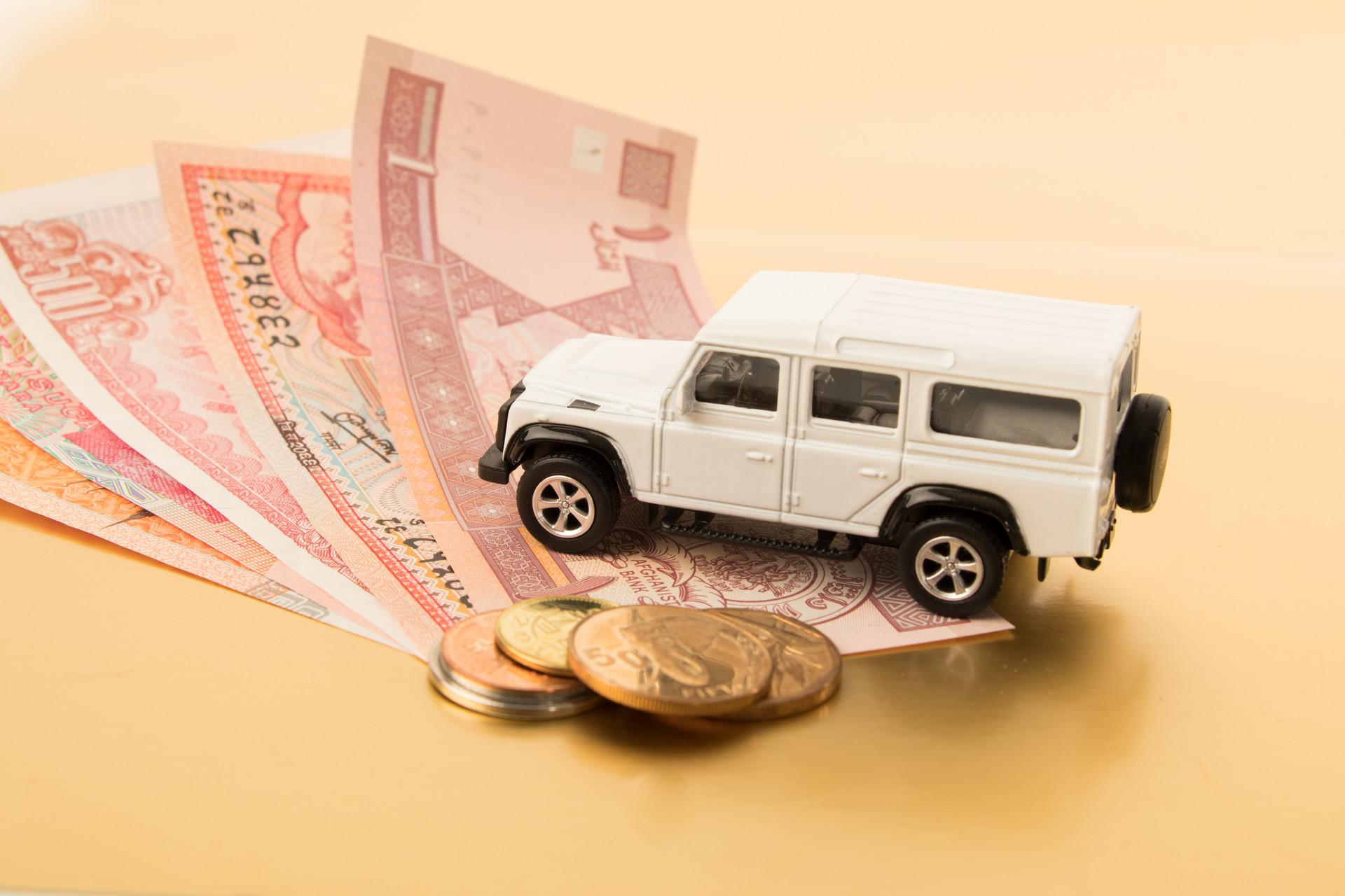 车险附加险怎么选,投保车损险需注意几点事项