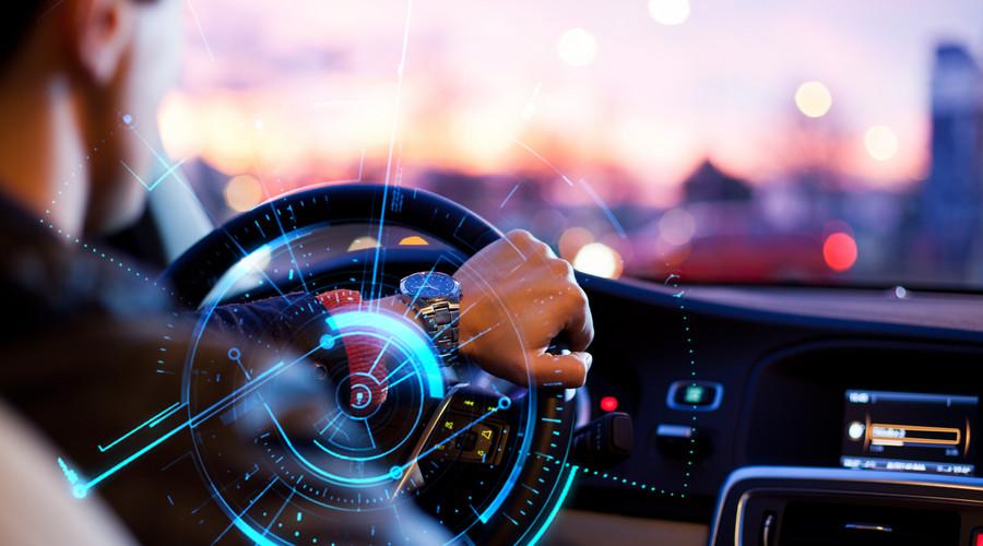 有车族必看的车险怎么买,选择车险附加险需要注意是什么