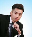 贵州贵阳平安保险保险代理人吴天俊