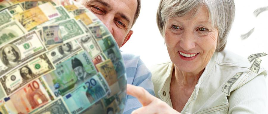 农村养老保险可以转成社保吗?具体的步骤是什么?