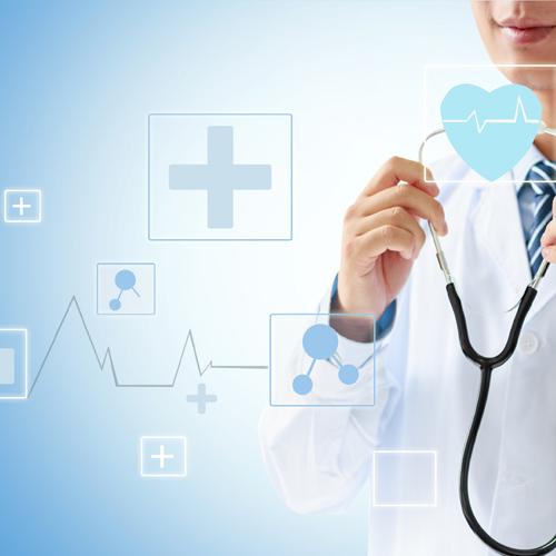 泰康健康尊享 C+ 款医疗保险