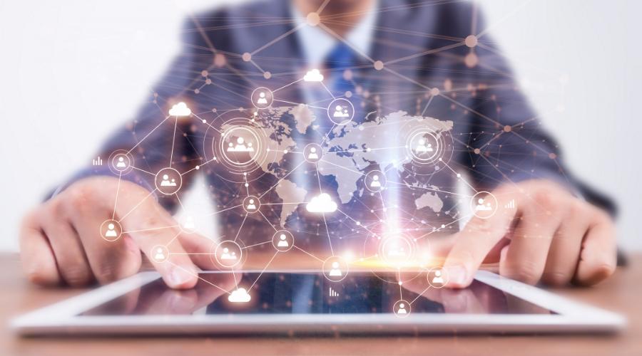 网络保险平台卖什么保险,需要注意的事项有哪些?