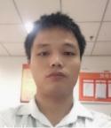 平安保险陈建波