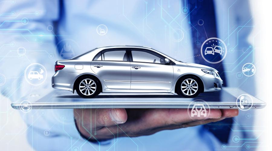 过期的车险保单有用吗?保险失效应该怎么办?
