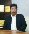 河北石家庄平安保险保险代理人赵朝锋