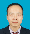 中国人寿保险股份有限公司张书涛