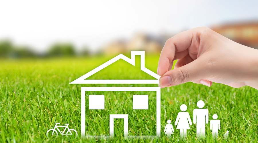 案例分享:签订保险合同,一定要指定受益人