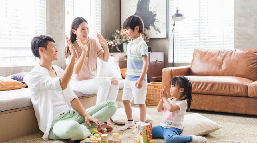 為孩子購買保險的側重點是什么?要避免的誤區又是什么?