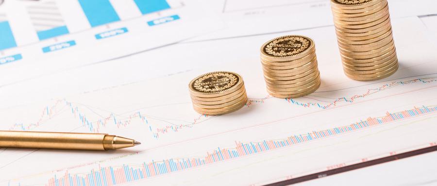 有形财产险和无形的区别,财产险的投保注意事项