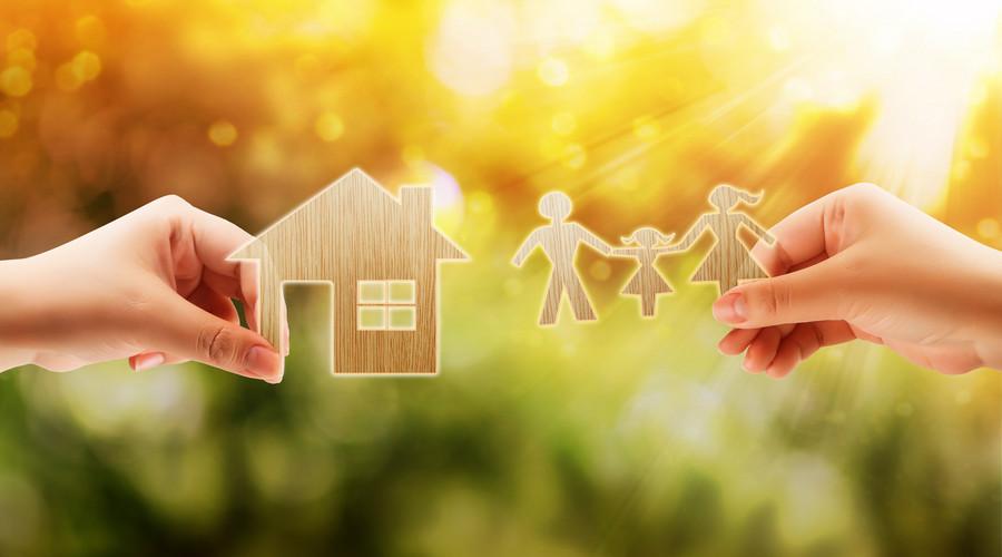 什么是有形财产保险,有形财产保险和无形财产保险的共同点