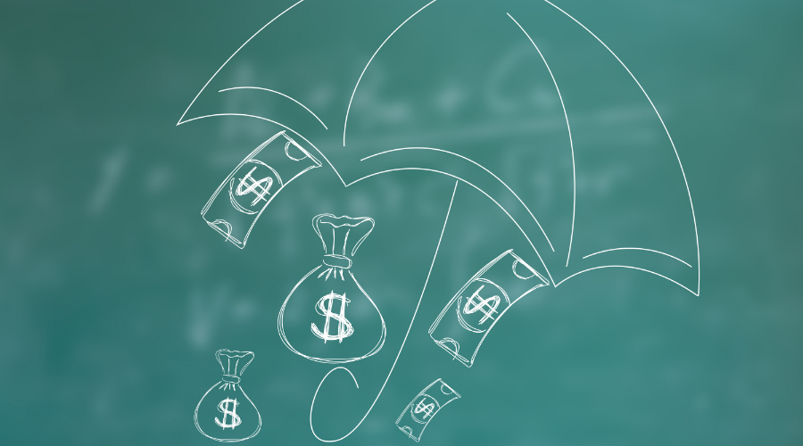 教育險有沒有必要購買?教育險的類型有哪些?