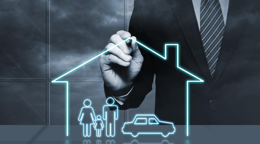 银行理财产品与保险的区别,收益的计算方法不同