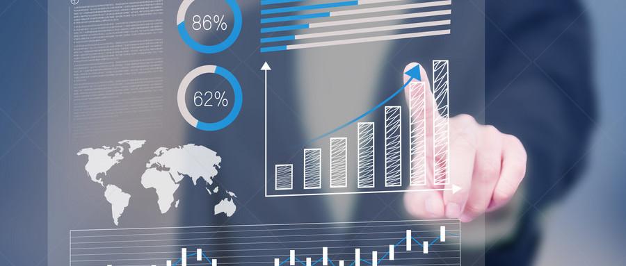 银行理财产品跟保险之间的区别是什么?