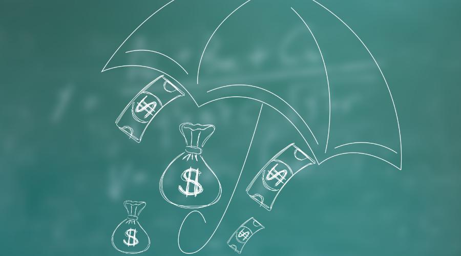 年金保险的特征是什么?年金保险的种类有哪些?