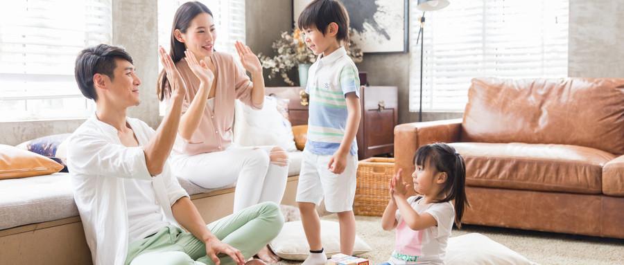儿童教育基金保险功能有哪些?应该怎么购买?
