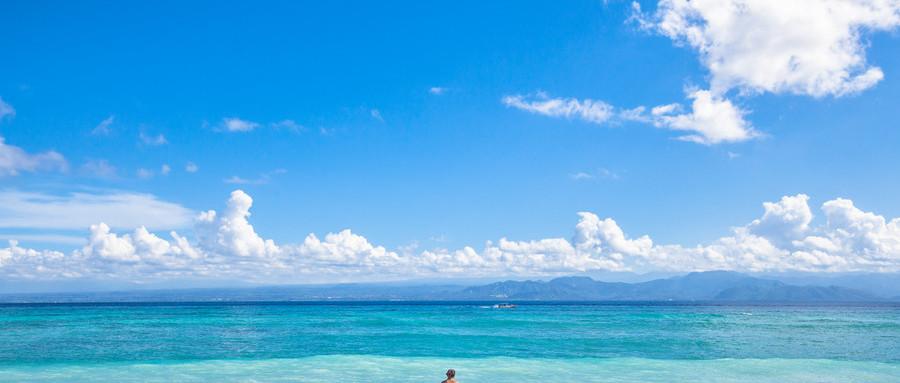 旅游险属于寿险还是财产险?购买的时候要注意什么?