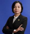北京华夏人寿保险股份有限公司保险代理人龙曼