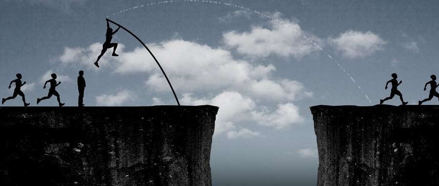 团体意外险的特点是什么?购买的好处又有哪些?