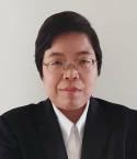 泰康人寿保险股份有限公司李慧