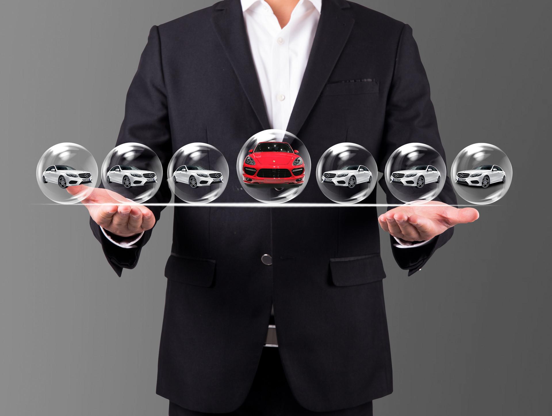 车险出险一次保费涨多少,车险五年不出险能优惠多少